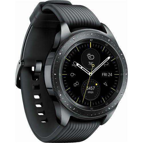Samsung Galaxy Watch 0