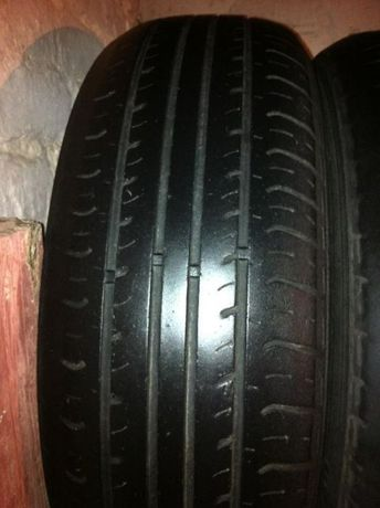 ШИНЫ Hankook Optimo K415 185/65 R15 88H Харьков - изображение 5