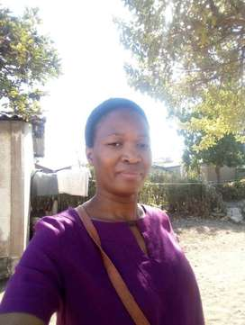 Hard working and reliable Zim maid,nanny,cook,cleaner needs work ASAP