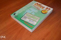 Книга Office 97