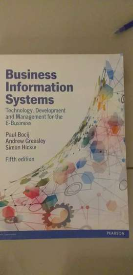 Business Management and Accounting Books