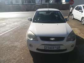 2009 Ford Ikon 1.6 for sale