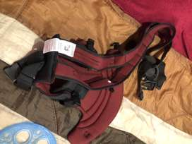 Selling Breast Pump,Baby Carrier,Angel care bath tub &Milton sterelize