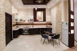Все виды ремонтно-отделочных работ, ремонт квартир домов и офисов