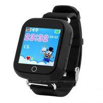 Смарт-часы Smart Baby Q100 с GPS трекером