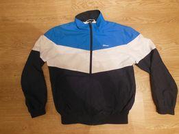 Куртка спортивная для мальчика Demix р 152