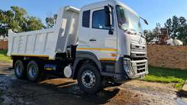 Construction Aggregates and Plant Hire in Pretoria