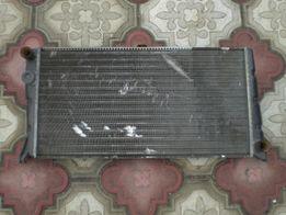 Радиатор охлаждения Autopal