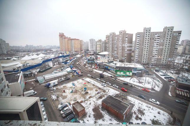 Вип Хостел квартирного типа, пешком 1 минута от метро Позняки! Киев - изображение 7