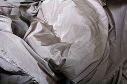 Новый отрез ткани (плащевка), 3 метра, Италия