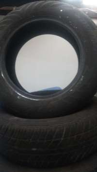 Image of tyres for bakkie all what you see i have