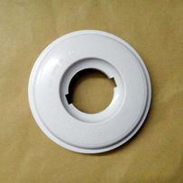 Крышка для блендера миксера (диаметр 94 мм)