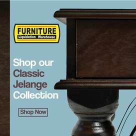 Jelange Collection