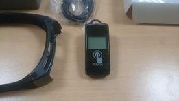 Смарт часы Makibes Wear ER (пульсомер, беспроводная гарнитура)