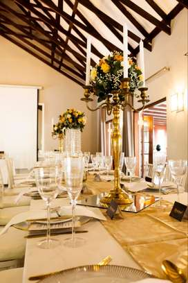 A&K Events