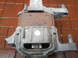 двигатель мотор для стиральной машины bosch