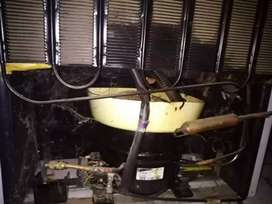 Welcome to appliances repairs