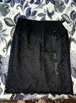 Продама польскую юбку