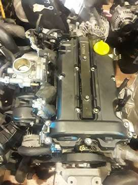 Z14XEP 1.4 ENGINE FOR SALE