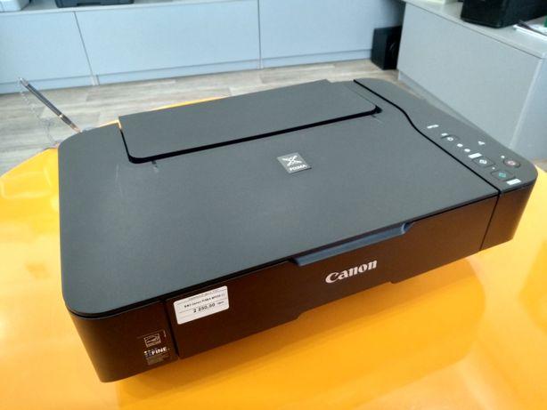 Многофункциональный принтер МФУ Canon PIXMA MP230 Кривой Рог - изображение 2