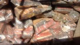 Firewood 100% dry for sale,