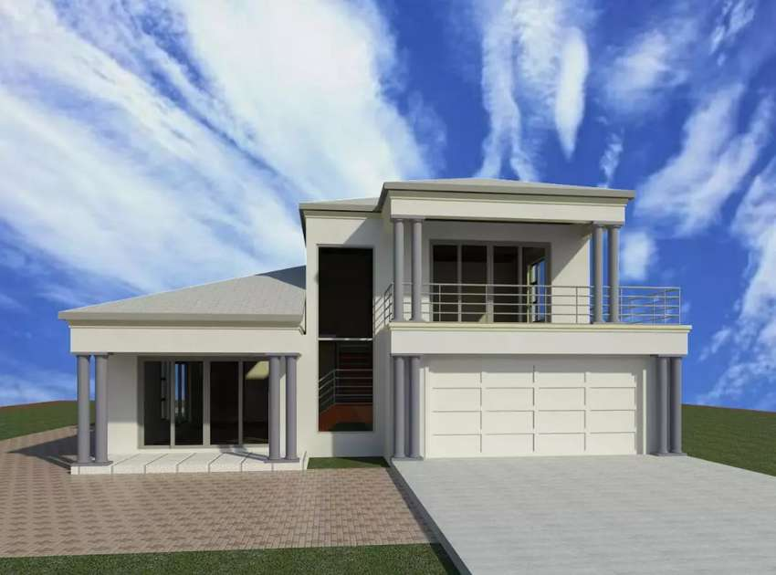 This House Plan 0
