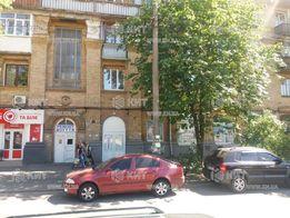Торговое, Фасад , Попудренка 142м2
