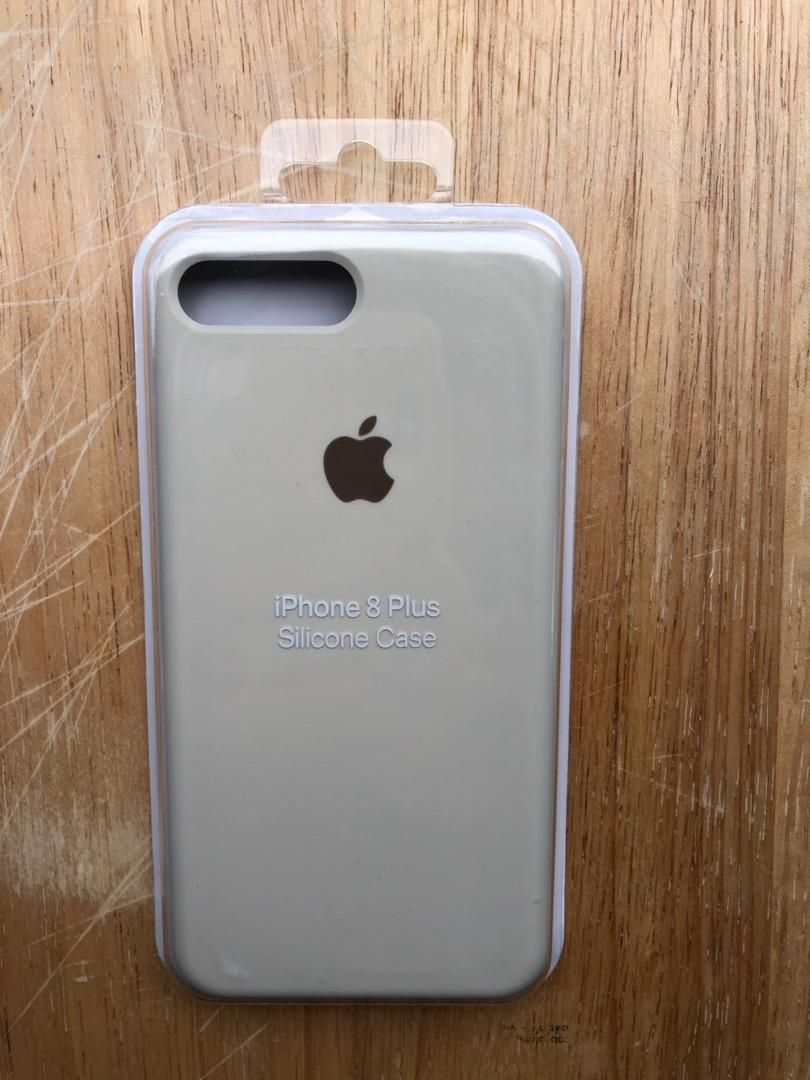Obal na iphone 7plus/8plus 0