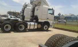 Truck pto fitments and full hydraulic system installations