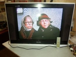 Телевизор 29;21;14дюймов