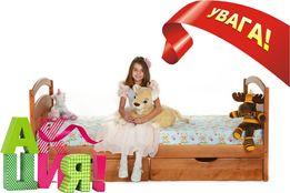 кровать Карина односпальная , выгодное предложение+зимние скидки