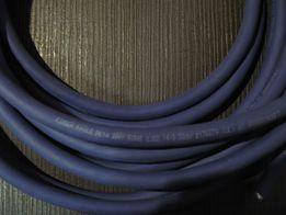 kimber kable pk14 power cable 7.5m