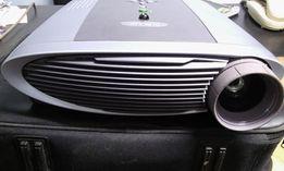 Проектор In Focus LP530