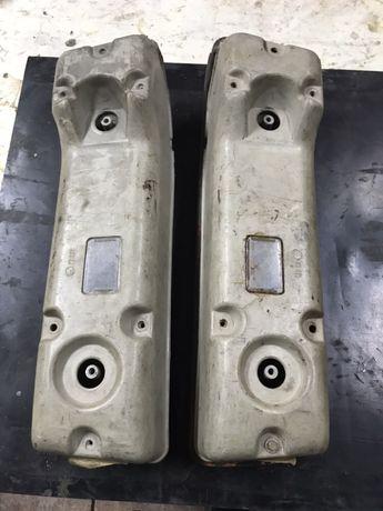Запчасти бмв e21 кузов 316,318,320 Житомир - изображение 5