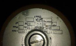 pompa co obiegowa wody 380V up25