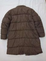 пальто сентопон
