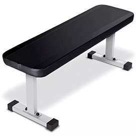Flat benches best specials. Heavy duty frames are guaranteed.