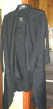Diverse swetr Nowy Dwór Gdański - image 1