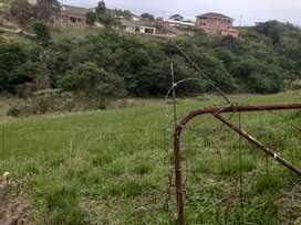 Sites for sale Mbumbulu