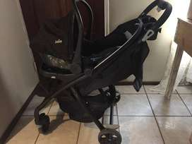 Travel system, Electric Breast pump & more!