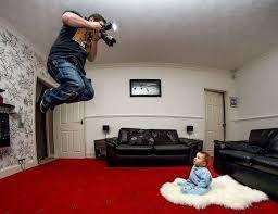 Детский/семейный фотограф Черновцы. Акция!