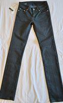 Calvin Klein Jeans rozmiar(S) DAMSKIE, NOWE
