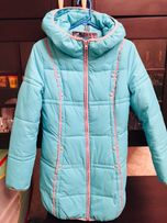 Продам куртку,пальто на синтопоне,