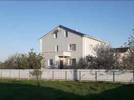 Продам дом 4-уровня