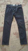 Брендові джинси Black Box.