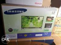 Quality Samsung TV 32 Inches 0