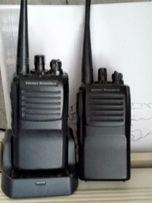 Продам радиостанции вертекс