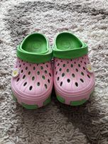 взуття на дівчинку від 31-33