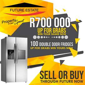INTERESTED IN BUYING ,SELLING OR RENTING ,LET US ASIST YOU !!