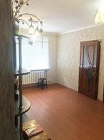 Продам 3-х комнатную квартиру ,можно под бизнес